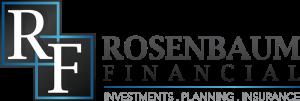 Rosenbaum Financial