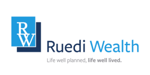 Ruedi Wealth Management