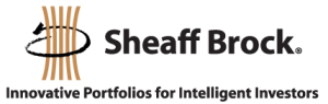 Sheaff Brock Investment Advisors