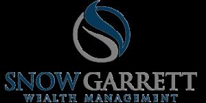 Snow Garrett Wealth Management
