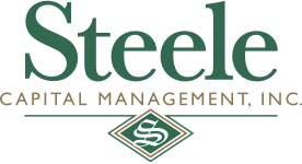 Steele Capital Management
