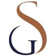 Steinberg Global Asset Management