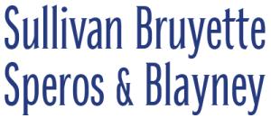 Sullivan, Bruyette, Speros & Blayney