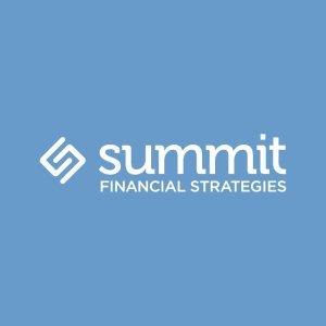 Summit Financial Strategies