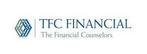 TFC Financial Management