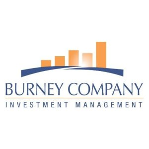The Burney Company