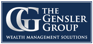 The Gensler Group
