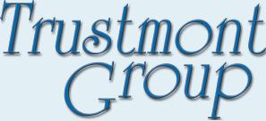Trustmont Advisory Group