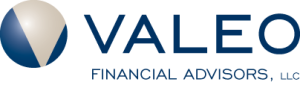 Valeo Financial Advisors