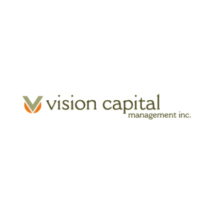 Vision Capital Management