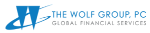Wolf Group Capital Advisors