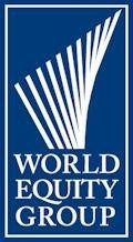 World Equity Group