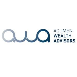 Acumen Wealth Advisors