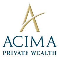 Acima Private Wealth