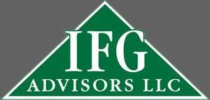 IFG Advisors