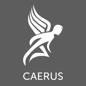 Caerus Investment Advisors