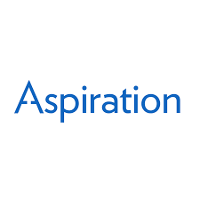 Aspiration Fund Adviser