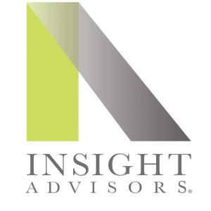 Insight Advisors