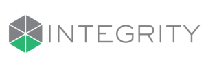 Integrity Financial Corporation