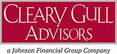 Cleary Gull Advisors
