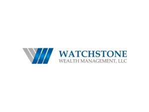 Watchstone Wealth Management