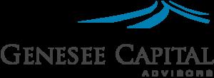 Genesee Capital Advisors