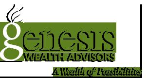 Genesis Wealth Advisors