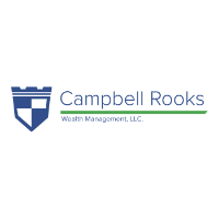 Campbell Rooks Wealth Management
