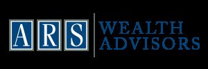 ARS Wealth Advisors