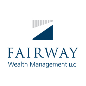 Fairway Wealth Management