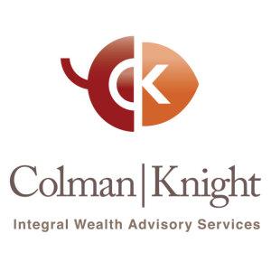 Colman Knight Advisory Group