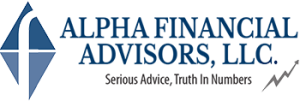 Alpha Financial Advisors