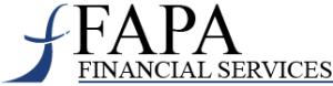 Fapa Financial Services