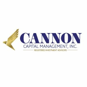 Cannon Capital Management