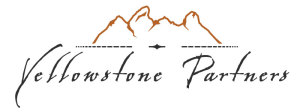 Yellowstone Partners