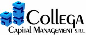 Collega Capital Management