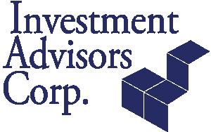 Investment Advisors Corp