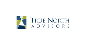 True North Advisors