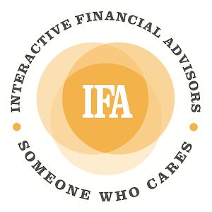 Interactive Financial Advisors