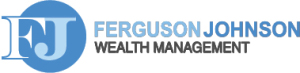 Ferguson Johnson Wealth Management