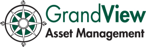 Grandview Asset Management
