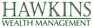 Hawkins Wealth Management