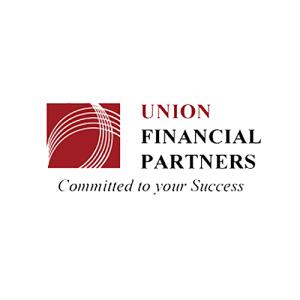 Union Financial Partners, San Francisco