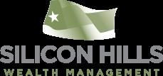 Silicon Hills Wealth Management