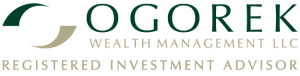 Ogorek Wealth Management
