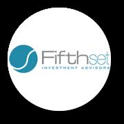 Fifth Set Investment Advisors