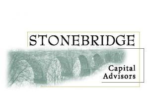 Stonebridge Capital Advisors