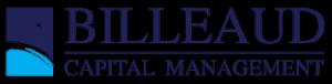 Billeaud Capital Management