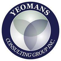 Yeomans Consulting Group