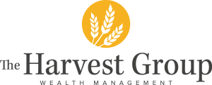 The Harvest Group